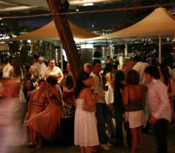 Grove-Lounge-Area-Cocktail
