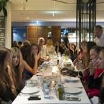 Mediterranean Cuisine Sydney