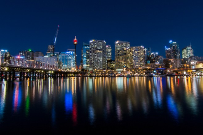 georges_darling-harbour-after-dark_310715