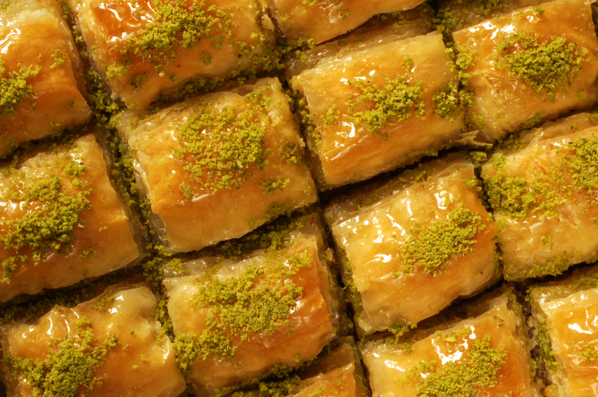georges_three-greek-sweets-the-family-will-love_280615