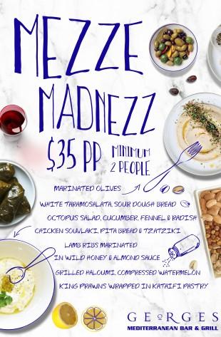 mezze1