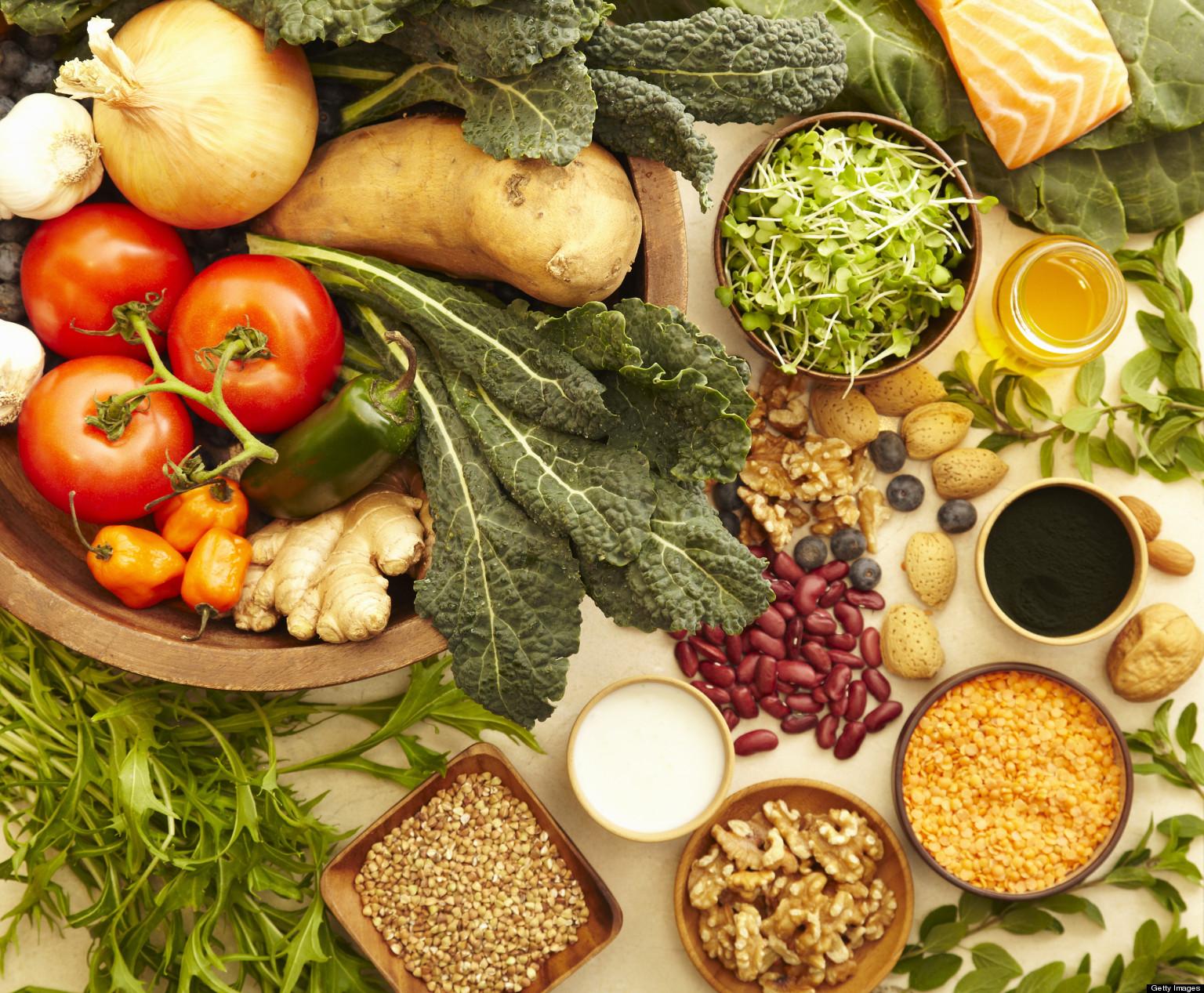 o-mediterranean-diet-brain-facebook
