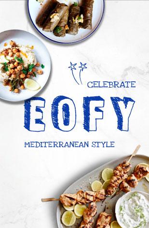 EOFY-GeorgesWebTile