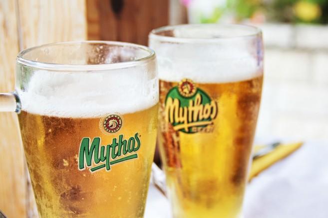 beer-969661_1920