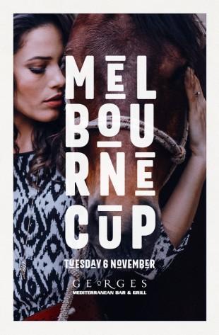 Georges Melbourne Cup Promo_Web Tile