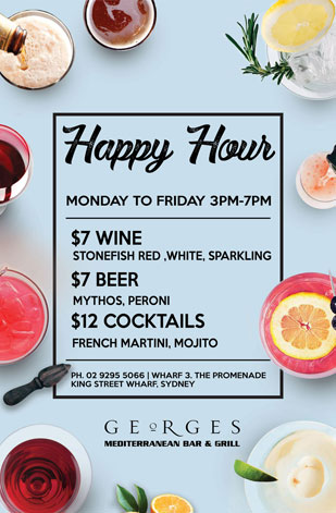 HappyHour-Georges-Web-tile