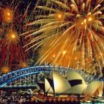 Sydney-Fireworks-Wallpapers-8ab761da51092f778ec37100eb609f51